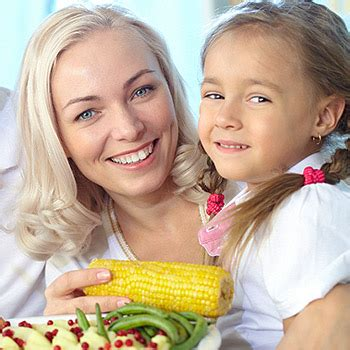 alimentazione celiachia alimentazione e celiachia nella donna