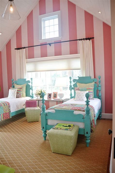 pink and teal bedroom ideas 27 best images about monet s room ideas on pinterest