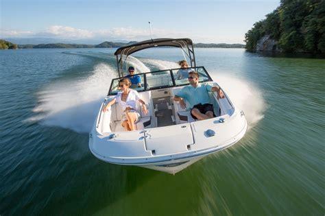 boat head fan sea ray 290 sundeck let the fun begin boats