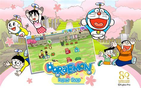 Lu Hias Tidur Doraemon Edition gambar foto kelinci lucu gambar kelinci hias jenis kelinci hias car interior design