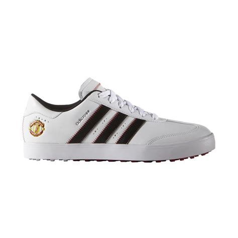 united shoes buy adidas adicross utd golf shoe foremost golf