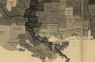 united states map of slavery these maps reveal how slavery expanded across the united