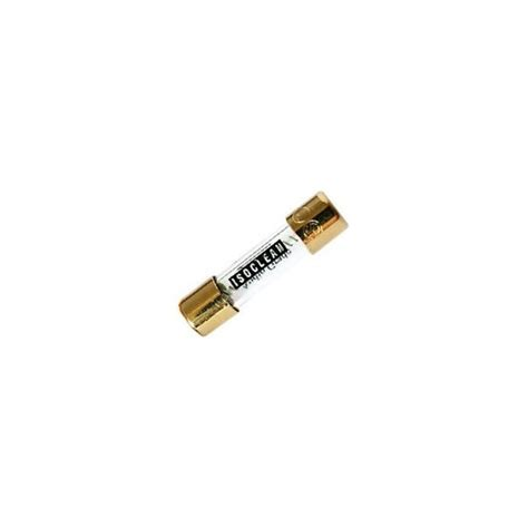 Synergistic Research 5 X 20mm Sr 20 Quantum 315a naim audio replacement glass fuse t2 5a 250v