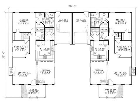 duplex apartment floor plans best 25 duplex floor plans ideas on pinterest duplex