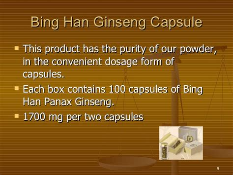 Han Ginseng Powder food therapy part 3 han ginseng and more about cancer