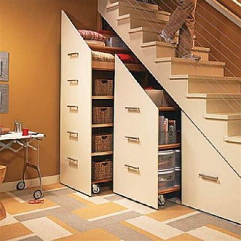 chambre syndicale de d駑駭agement les 17 meilleures id 233 es de la cat 233 gorie escalier meunier