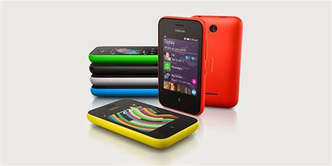 themes of nokia asha 230 nokia 220 asha 230 price in nigeria and specifications