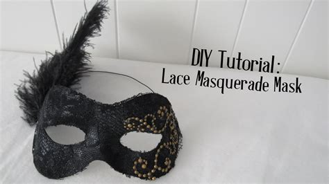 How To Make A Masquerade Mask Out Of Paper - how to make a masquerade mask out of paper 28 images