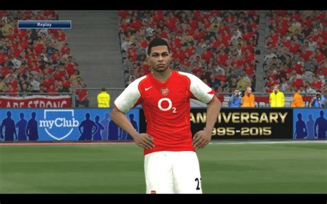 arsenal pes 2017 pes 2017 kits archives page 22 of 26 pes patch