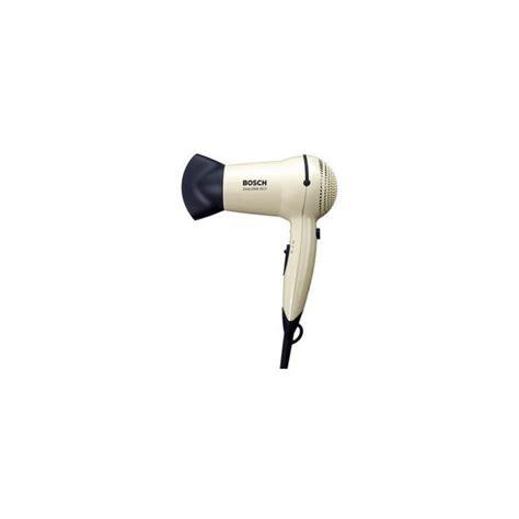 Hair Dryer Bosch hair dryer bosch phd3200 hair dryers photopoint