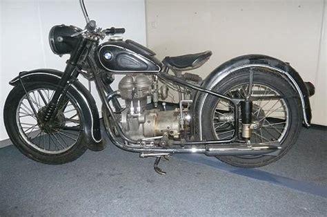 Bmw Motorrad Oldtimer Ersatzteile by Rabenbauer Gmbh Bmw Motorr 228 Der Ersatzteile Oldtimer