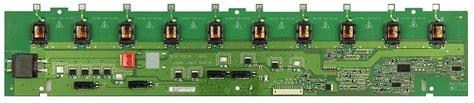 Board Lcd Led Lg 1942 19 Inch 1942c Input Adaptor 19v sanyo 42 quot dp42841 00 dp42840 19 42t08 003 backlight inverter board motherboard ebay