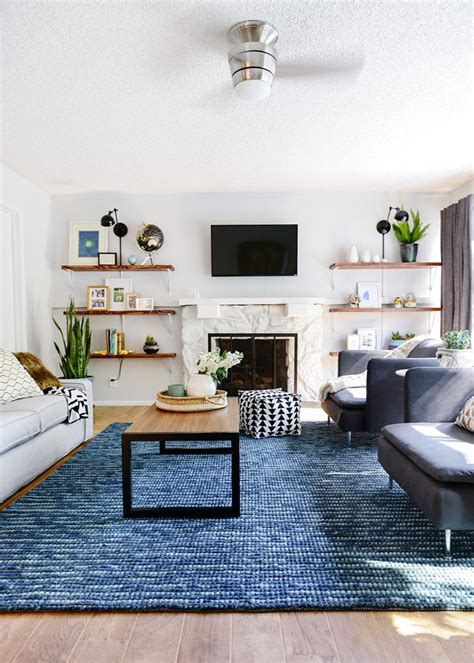 Blue Rug Living Room by Awesome Living Rooms Blue Room Area Rug Helkk Living Room Rugs Blue