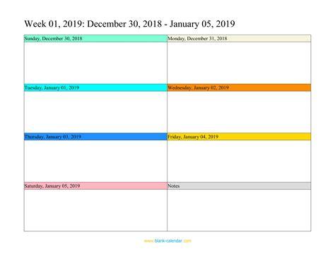 calendar template open office dorable calendar template for openoffice component