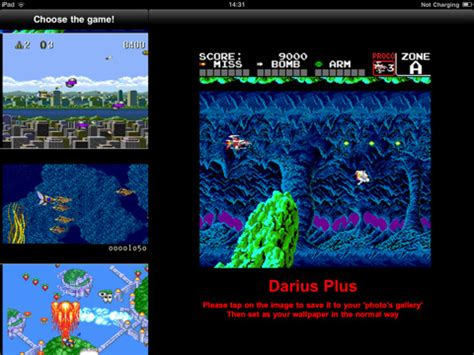 wallpaper engine ipad pc engine wallpapers for ipad download pc engine