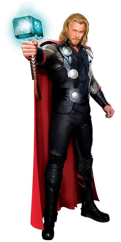 thor film hero name thor concept art surfaces superherohype