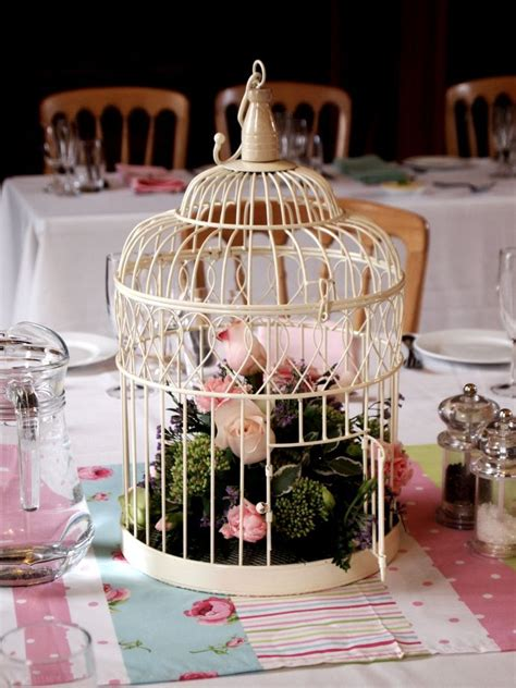 Bird Cage Wedding Decor by 17 Best Images About Lanterns Bird Cages On