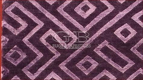 tappeti nepalesi tappeto yamta nepal 60 line 204 x 151 141306465008 gb rugs