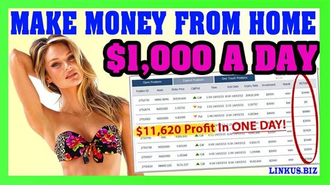 How To Make Money From Your Home Gocompare How To Make Money From Home Make Money Fast 2017