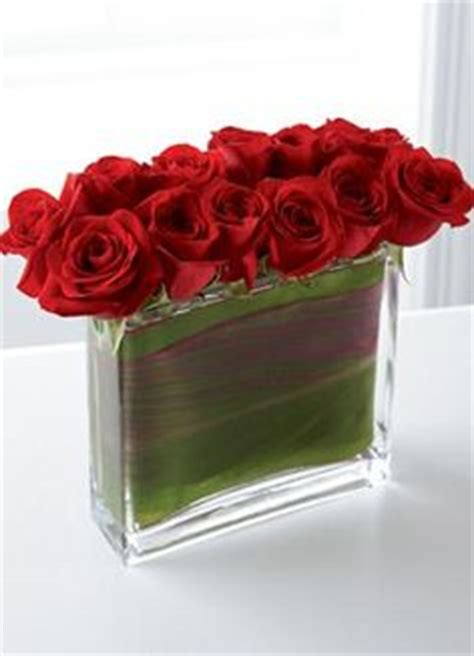 rectangular glass vases for centerpieces 1000 images about centerpiece ideas in rectangular vases