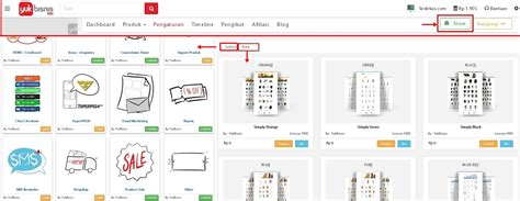cara membuat website toko online sendiri cara membuat website toko online sendiri gang banget