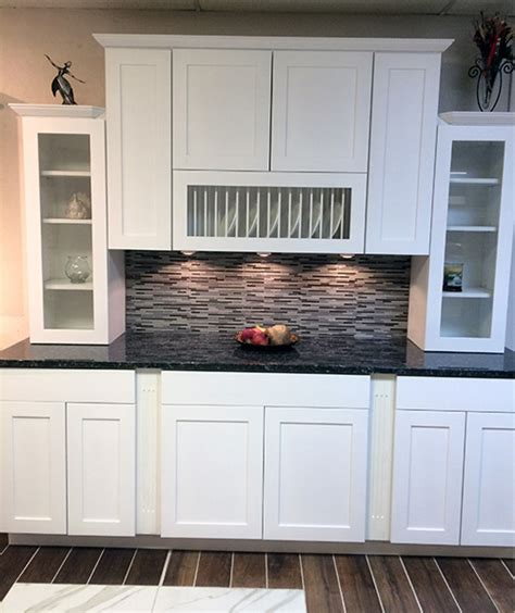 kitchen cabinets albuquerque cabinet colors showrooms in columbus ohio with kitchen cabinets cabinets for kitchens bathrooms and commercial mg