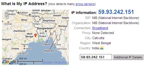 Search Location By Ip Address Find My Computer S Ip Address Local And Masked Ip Adresses