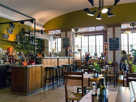 ristorante gabbiano ristoranti gabbiano e zigolini m 246 venpick touring ticino ch