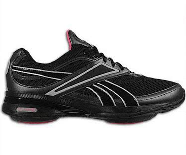 athletic shoes definition reebok the new standard in athletic shoes definition of