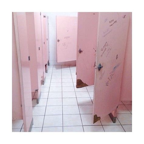 bathroom stall tumblr 54 best images about pastel grunge on pinterest glow