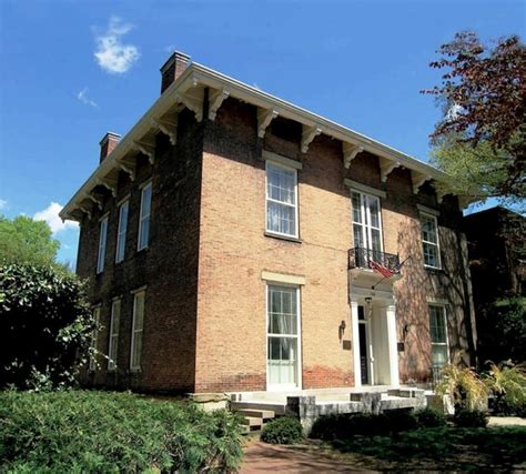 haunted houses in columbus ohio 17 best images about ohio hauntings on pinterest most haunted places built ins and