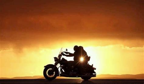 summer motorcycle riding there is nothing in this world that is better than sharing
