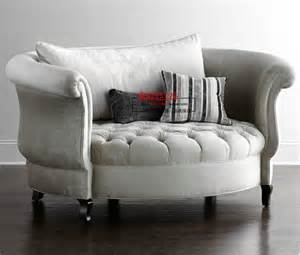 Circular Sofas Living Room Furniture Circular Couches Sofas Images