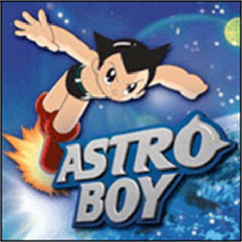Astro Boy Logo 01 ben price news 09 15 08