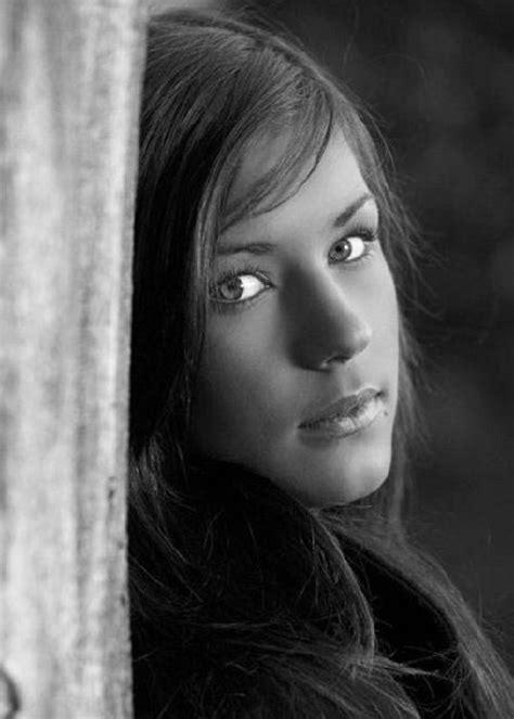 دانلود رمان آتریسا | اندروید apk ، آیفون pdf ، epub و موبایل :: دانلود