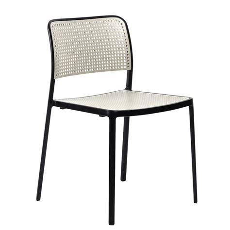 Best Place To Buy Armchairs by 43 Best Place To Seat Images On Armchairs