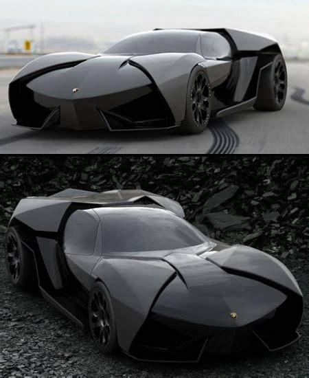 concept lamborghini ankonian 12 cool lamborghini concept cars
