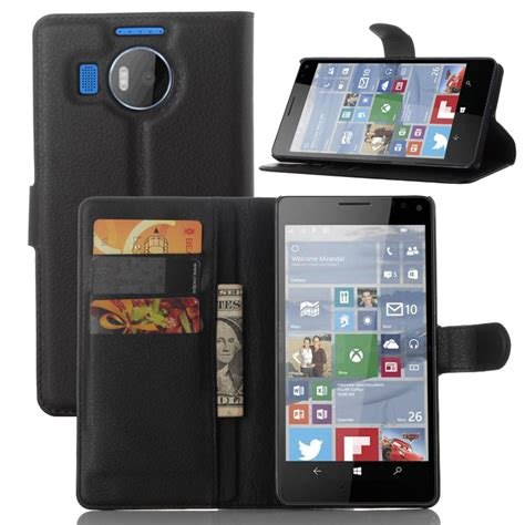 Nokia Lumia Cityman buy wholesale 950xl black from china 950xl black