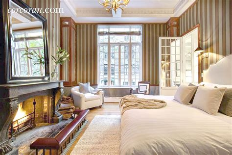 master bedroom in north east master bedroom in north east 28 images best sleeping