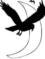 Free Ravens Clipart - Free Clipart Graphics, Images and