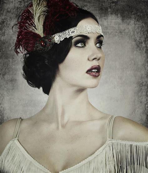 Haarstijl Femmy by Maquillage Simple Et Joli 50 Id 233 Es En Images