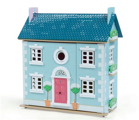 toy houses snowdrop house doll s house the toy barn sherborne