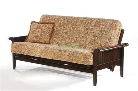 futons vancouver venice futon venice futon venice futon venice futon