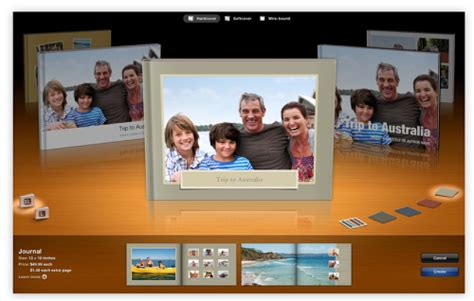 Calendar Quit Unexpectedly Mac Iphoto Updated Theappwhisperer