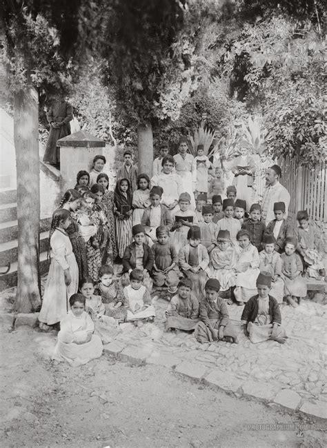 palestine ottoman top 25 ideas about historical palestine ottoman province