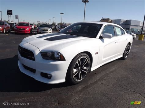 2013 dodge charger bee 2013 bright white dodge charger srt8 bee 72867914