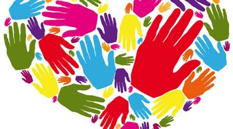 imagenes de justicia social para niños justicia social misioneros de 193 frica padres blancos
