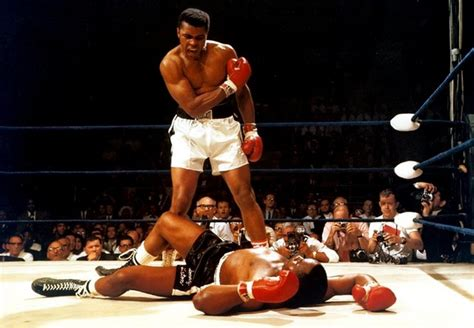 best boxer sporteology top 10 greatest boxers of all time updated