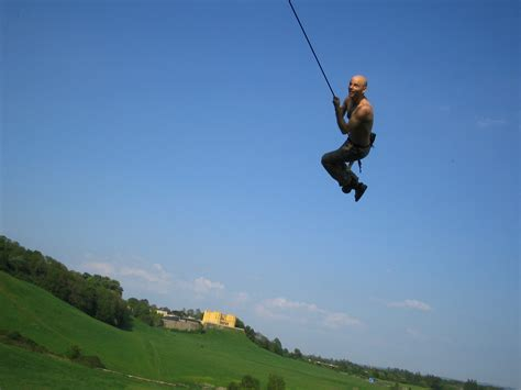 rope swinging games image gallery ropeswing