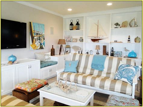 home and design tips beach cottage decorating ideas home design ideas